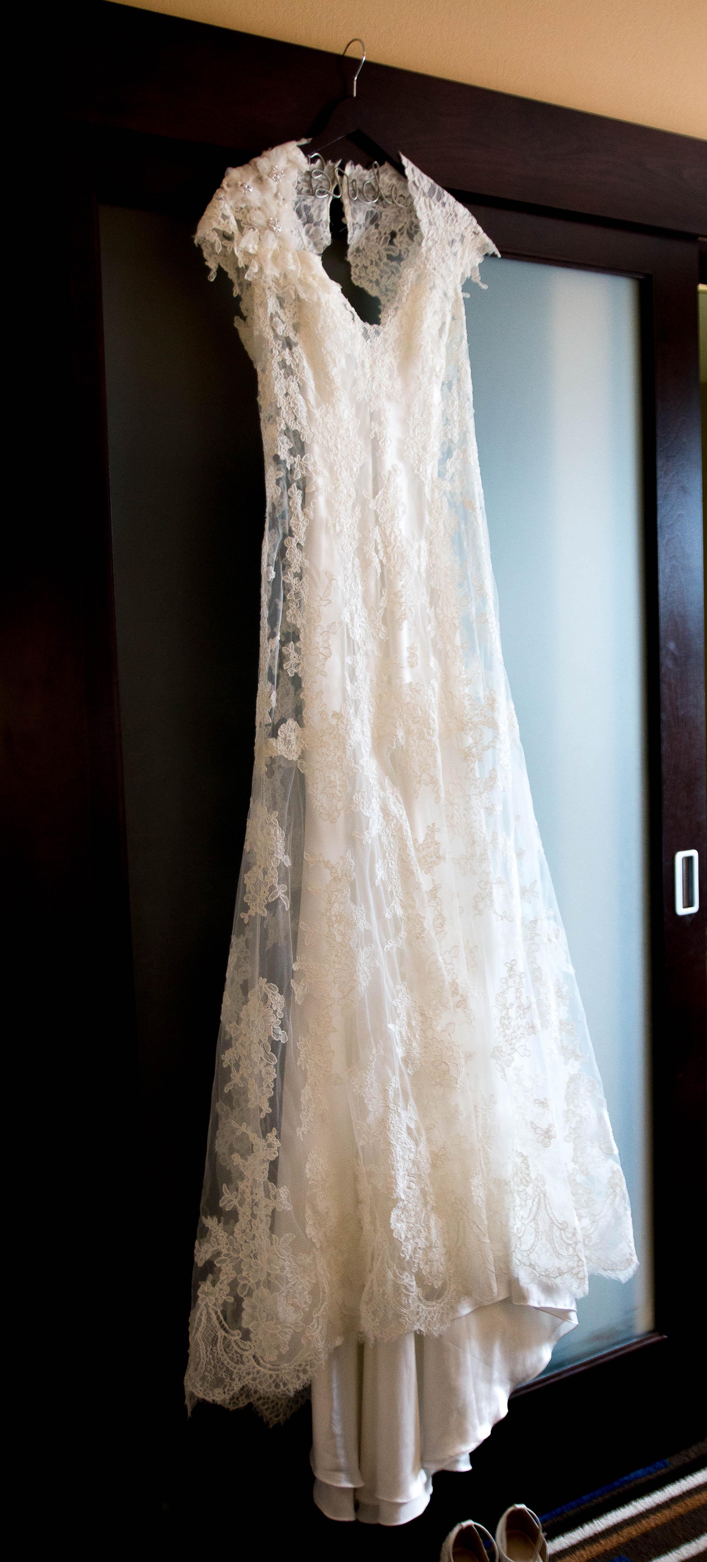 M. Franklin Wedding Day-44