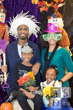 TSDitto Families