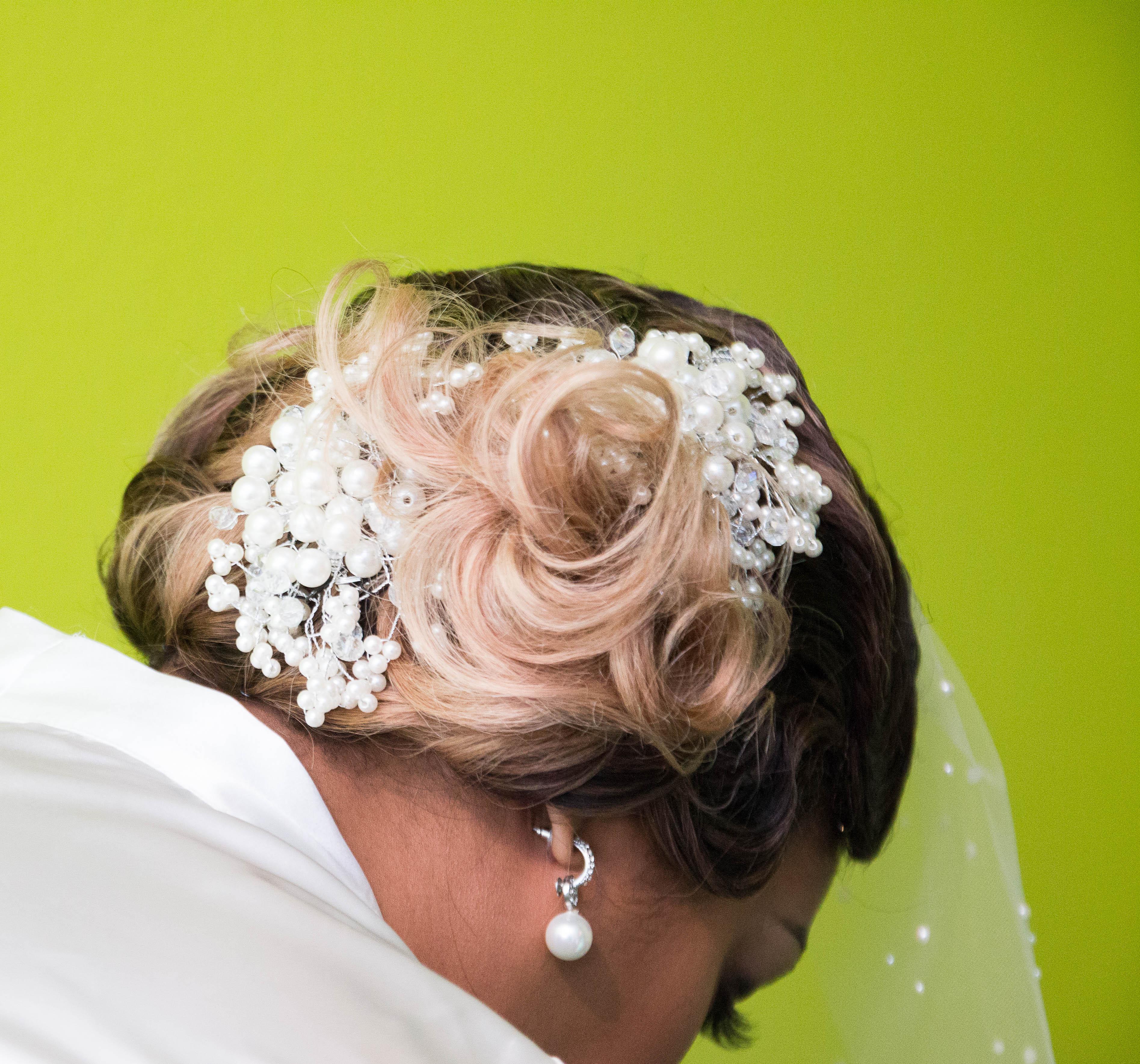 M. Franklin Wedding Day-89