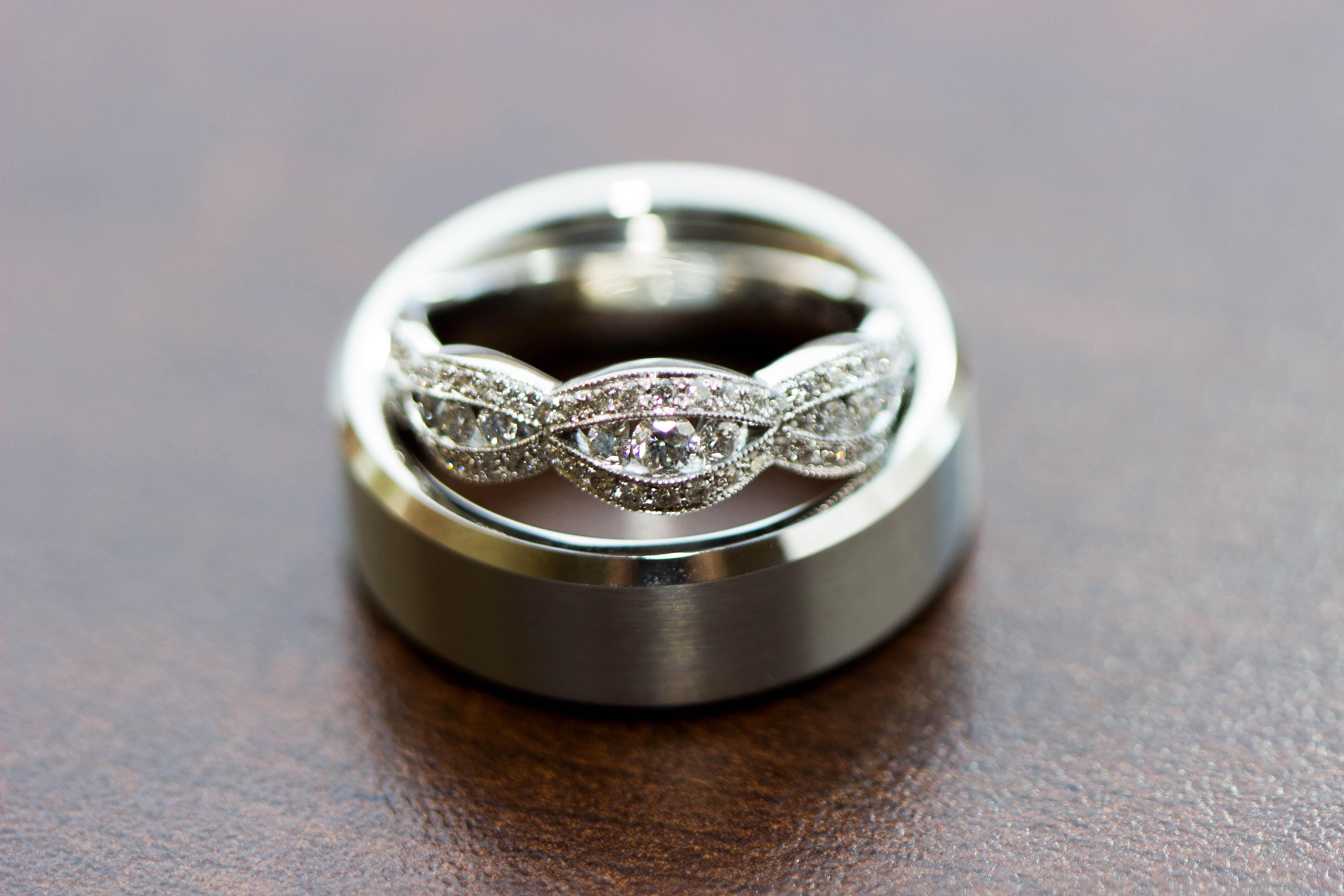 M. Franklin Wedding Day-143