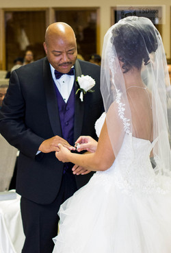 LDavis Wedding-222.jpg