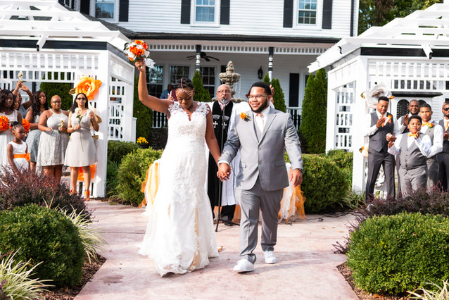 Green Wedding--75.jpg