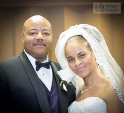 LDavis Wedding-398.jpg
