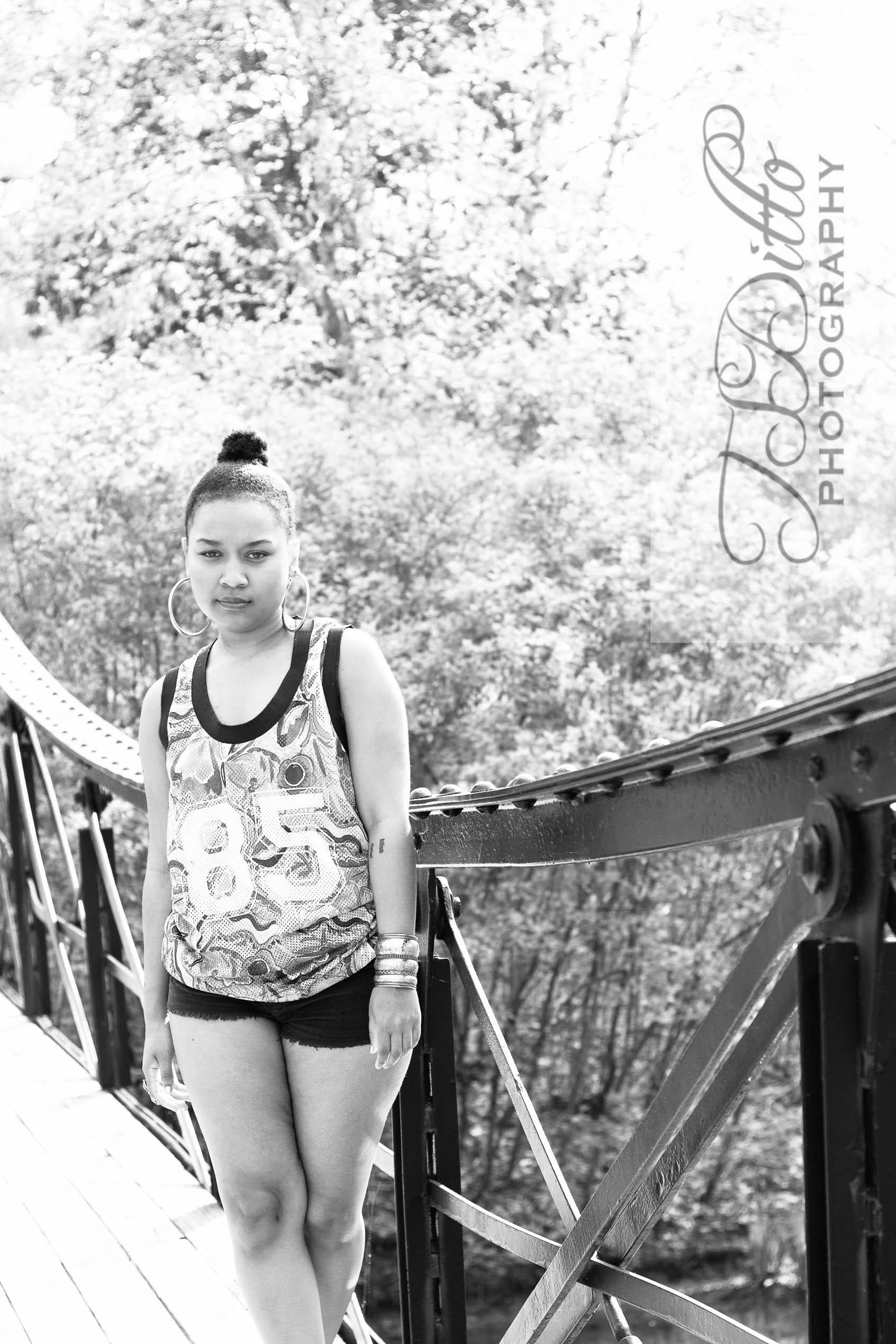 Missy in the park-2.jpg