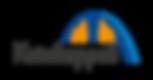 katukappeli-logo-05.png