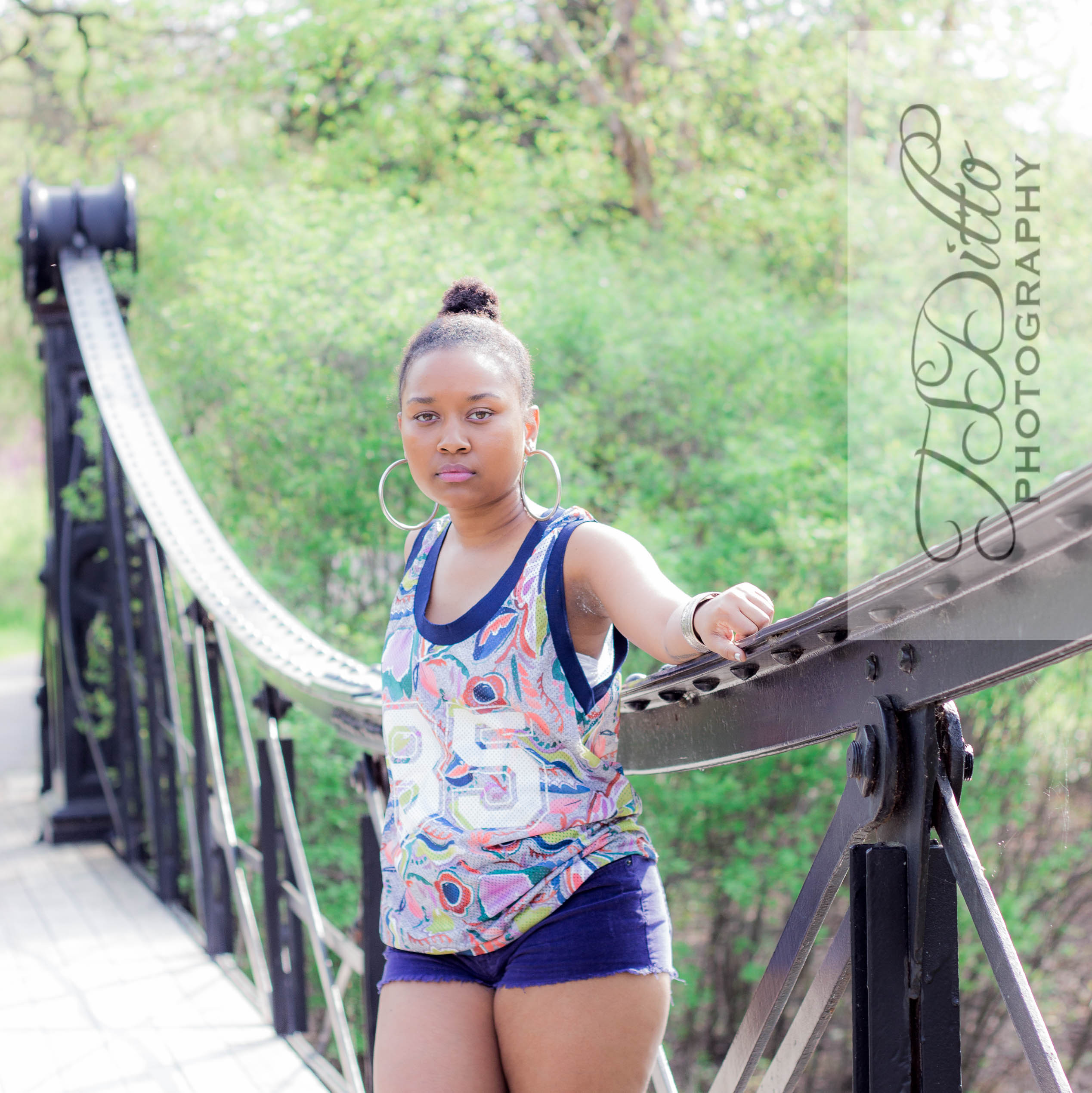 Missy in the park-13.jpg