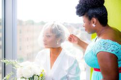 M. Franklin Wedding Day-100