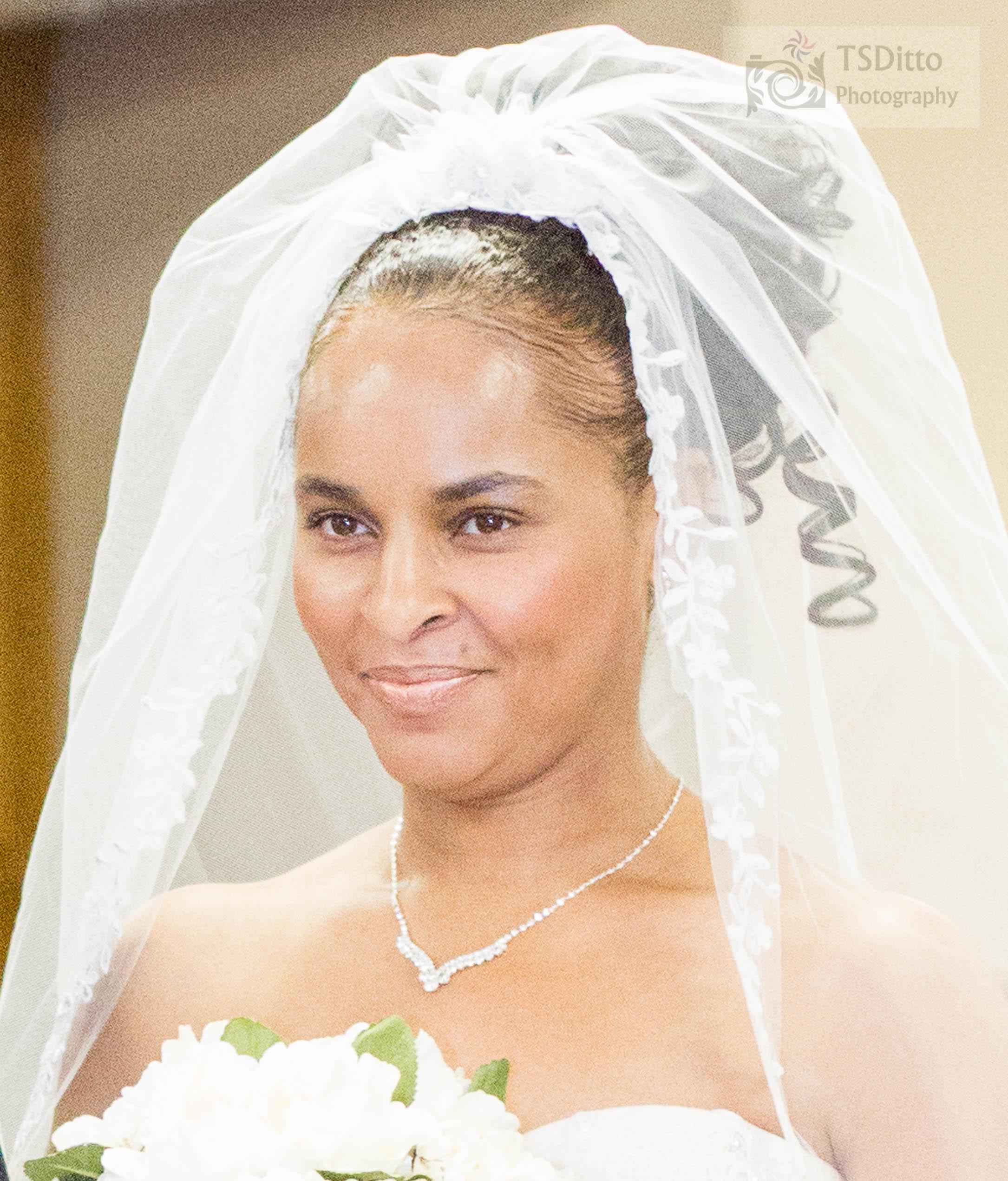 LDavis Wedding-188.jpg