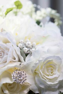 M. Franklin Wedding Day-4