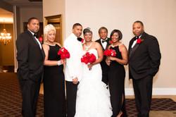 ICarter Wedding_SD2 (94 of 136).jpg