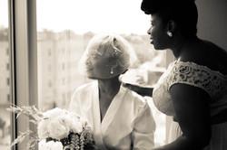 M. Franklin Wedding Day-106