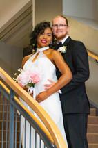 Martin Wedding -7796.jpg