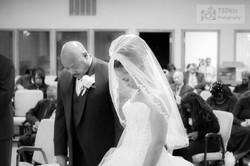 LDavis Wedding-229.jpg
