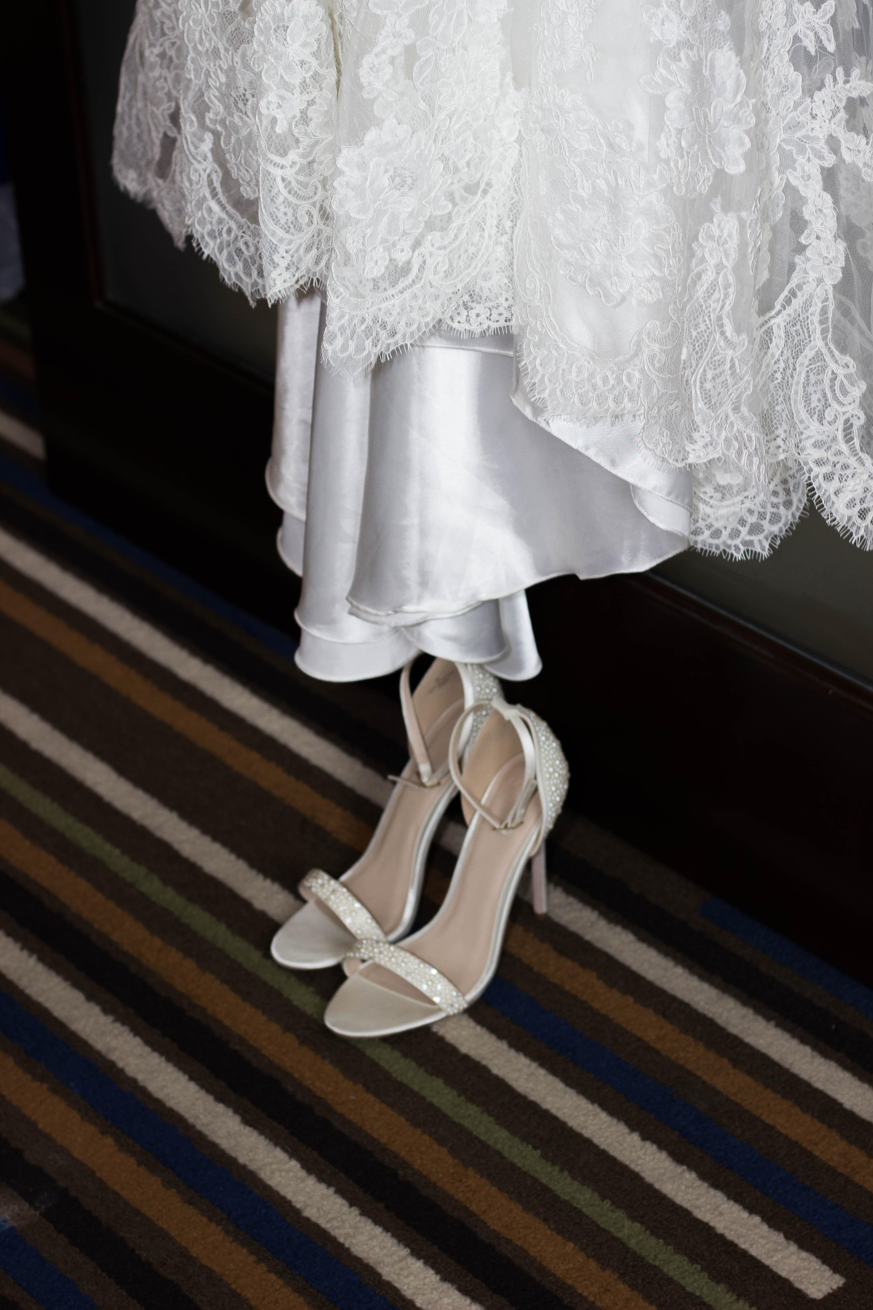M. Franklin Wedding Day-264