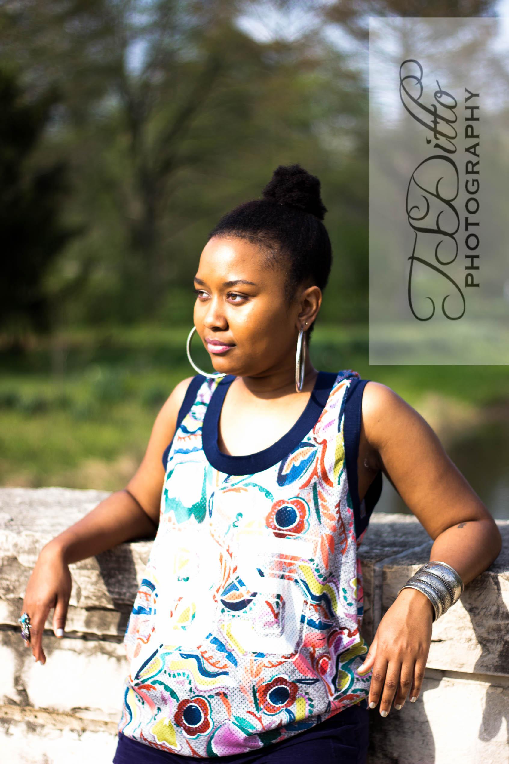 Missy in the park-39.jpg