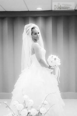 LDavis Wedding-147.jpg