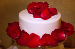 Carter Wedding-6.jpg