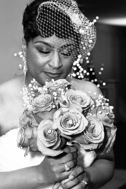 Carter Wedding-95.jpg