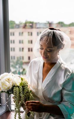 M. Franklin Wedding Day-117