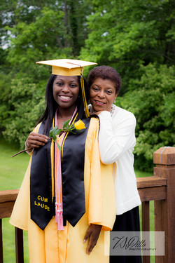 TSDitto Graduates.jpg