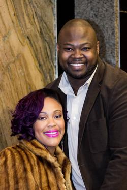 Monique and Pete (31)