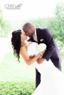 Wells Wedding-1-3.jpg