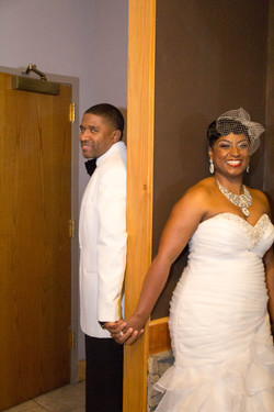 Carter Wedding SD4-39.jpg