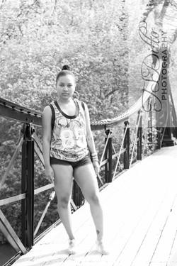 Missy in the park-15.jpg