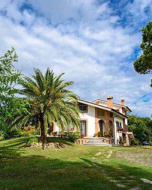 Villa-W-001.jpg