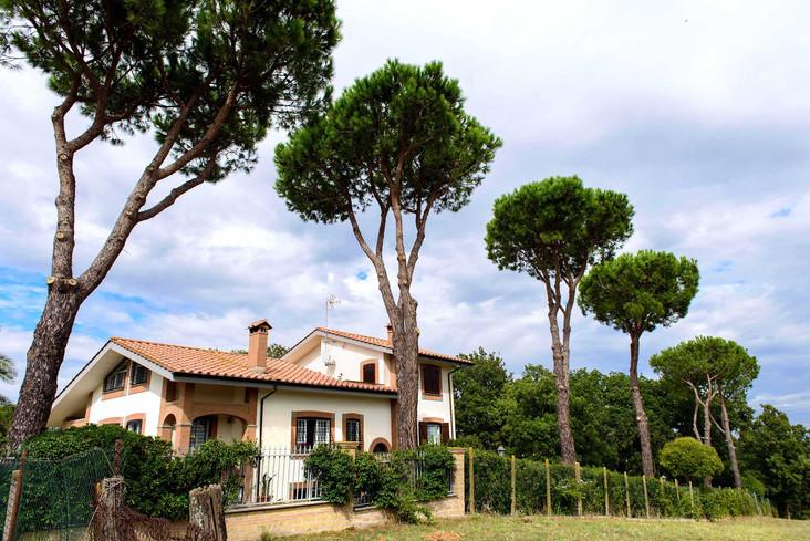 Villa-W-134.jpg