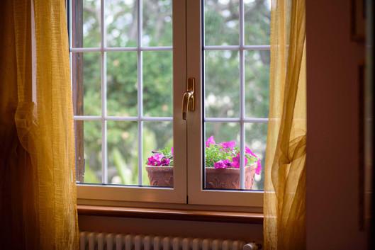 Villa-W-094.jpg