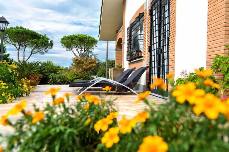 Villa-W-007.jpg