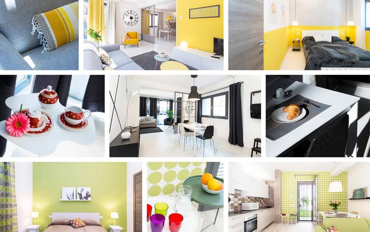 collage01-w.jpg