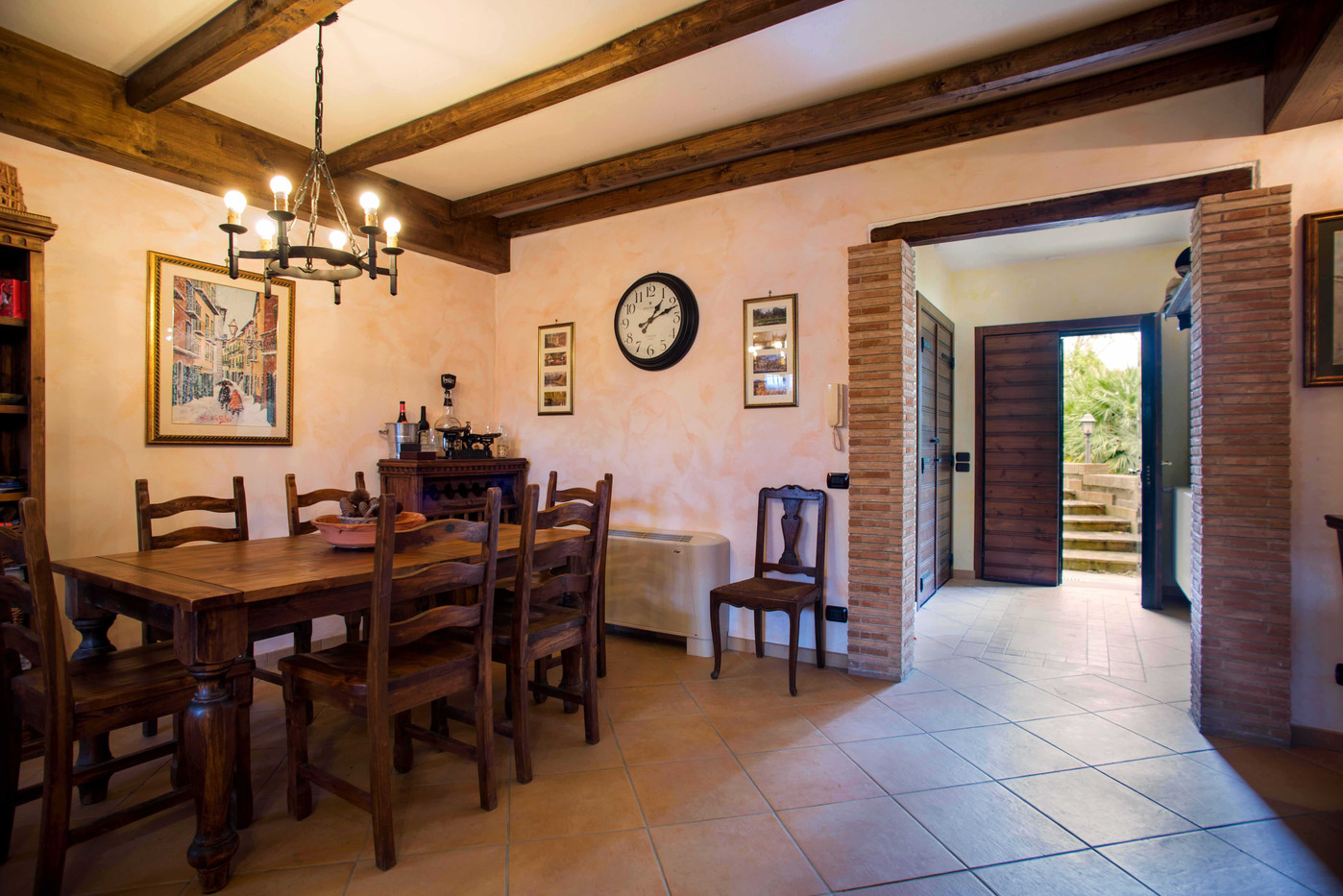 Villa-W-058.jpg