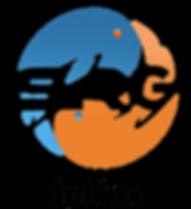 Logo_sphinx.png