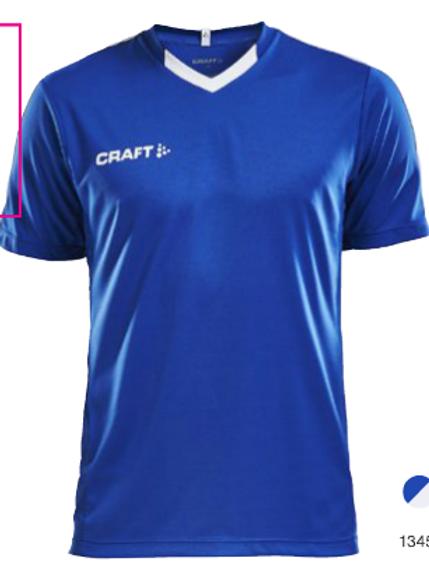 Serenity Gaming T-shirt