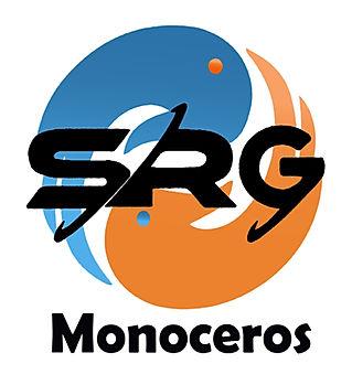 Logo_Monoceros.jpg