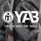 YAB.jpg