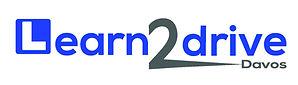 Logo_ohne Hintergrund.jpg