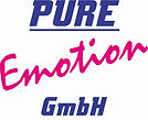 pure_emotion_logo_640x519_logo.jpg