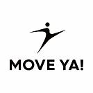 Move ya.png