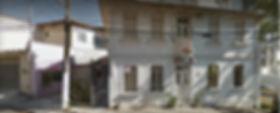 casa fachada.jpg