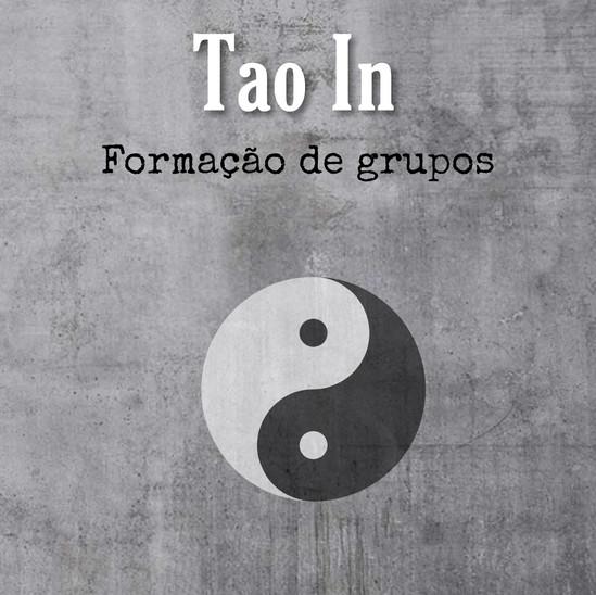 Tao In