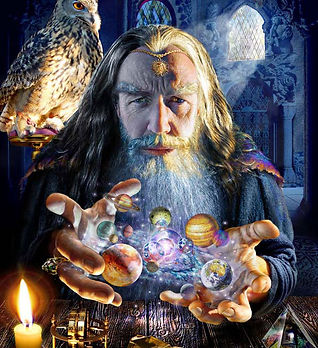 divination-wizard.jpg