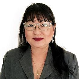 Tieko Murakoshi (Prem Tosho)