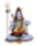 Lord-Shiva-Transparent-Background.png
