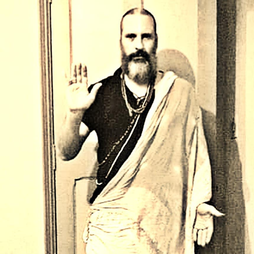 Sri Deva Rafik