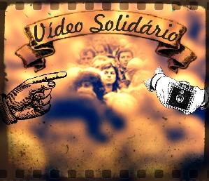 vídeo solidário