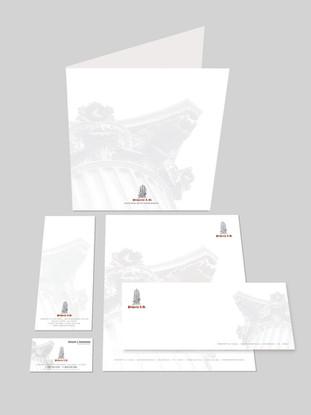 Corporate-Stationary-Digital-2 - Copy.jp