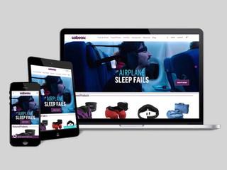 Website-Cabeau-Digital - Copy.jpg